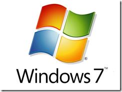 Windows7へのアップグレード優待キャンペーン情報まとめ