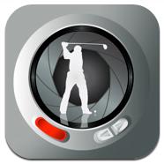 ゴルフスイングを自分で解析して自分で上達するためのiPhoneアプリ「iSwing」がパワーアップして値下げの115円